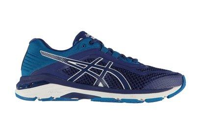 Asics GT 2000v6 Mens Running Shoes