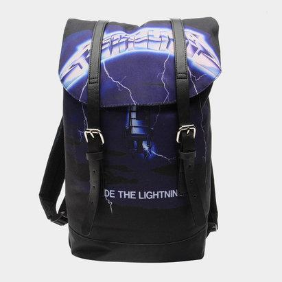 Rocksax Heritage Backpack