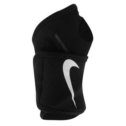 Nike Wrist Wrap