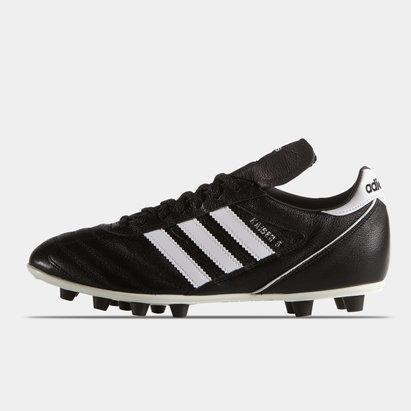 adidas Kaiser 5 Liga  Football Boots Fg