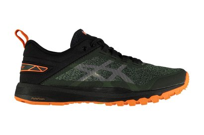 Asics Gecko XT Mens Running Shoes