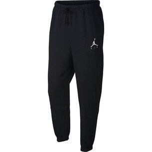 Air Jordan Jordan Jumpman Fleece Jogging Pants Mens
