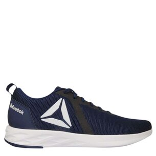 Reebok Astro Ride Essential Mens Trainers
