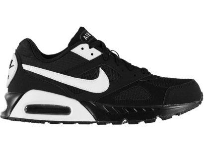 Nike Air Max Ivo Mens