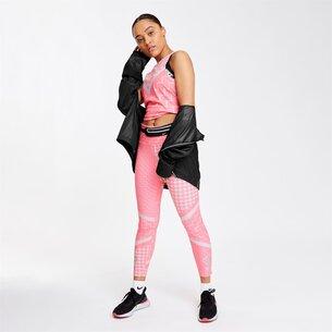 Nike Shield Jacket Ladies