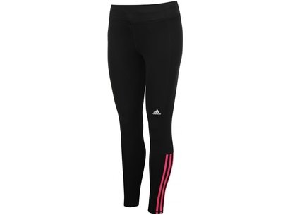 Quest Long Running Tights Ladies