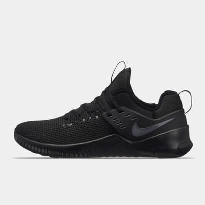 Nike Free X Metcon Mens Training Shoes