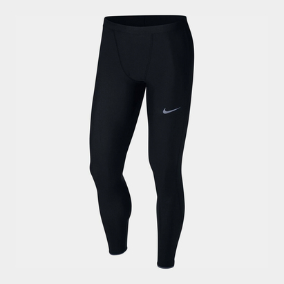 Nike Essential Tights Mens