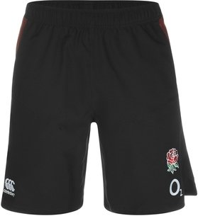 Canterbury England Training Shorts Mens