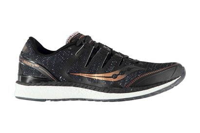 Saucony Liberty ISO Mens Running Shoes