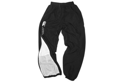 Canterbury Stadium Lined Pants Black