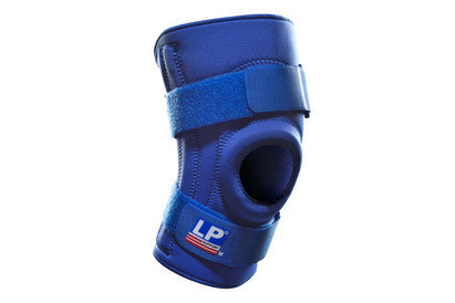 Knee Stabiliser with Velcro