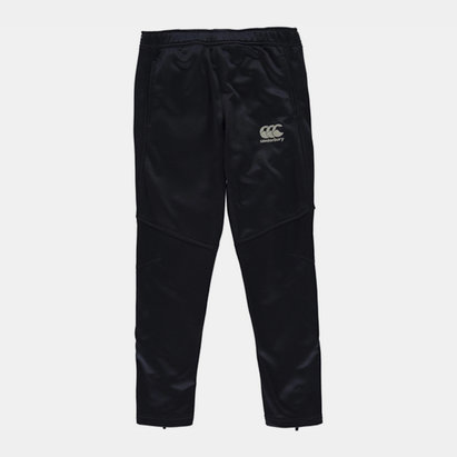 Canterbury Poly Jogging Pants Junior Boys