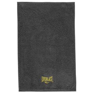 Everlast Gym Towel