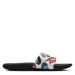 Nike Kawa Slide Kids