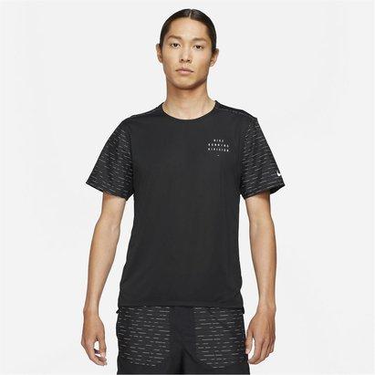 adidas OTR Vest Mens