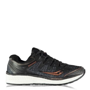 Saucony Triumph ISO 4 Ladies Running Shoes