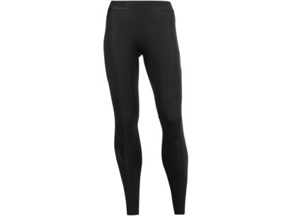 adidas Alphaskin Mens Sport Long Tights