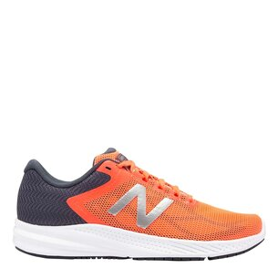 New Balance W 490 Ladies Running Shoes