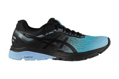 Asics GT 1000 7 Womens Running Shoes