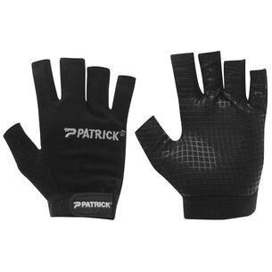 Patrick Rugby Gloves Mens