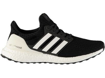 adidas UltraBoost Ladies Running Shoes