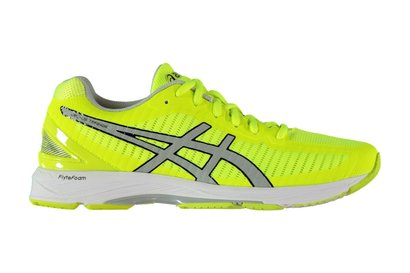 Asics GEL DS Trainer 23 Mens Running Shoes