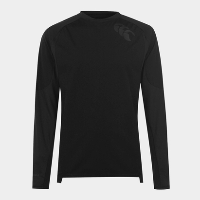 Canterbury Tech Top Mens