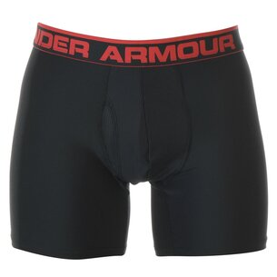 Under Armour Armour THE ORIGINAL 6in BOXER