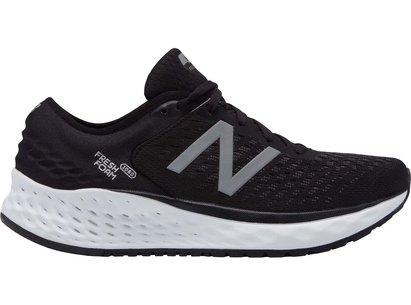 New Balance Fresh Foam 1080 v9 D Ladies Running Shoes