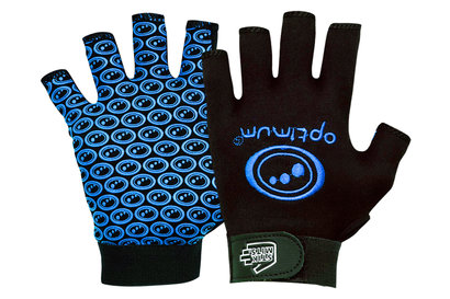 Optimum Stik Mitt Original Fingerless Gloves