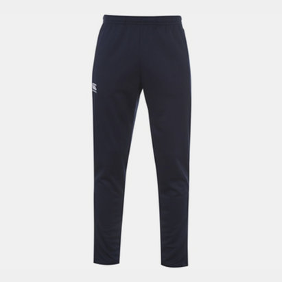 Canterbury Tapered Jogging Pants Mens