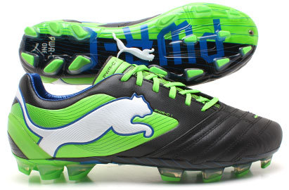 Puma Powercat 1 FG Football Boots