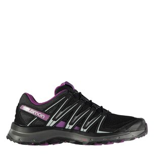 Salomon XA Lite Ladies Trail Running Shoes
