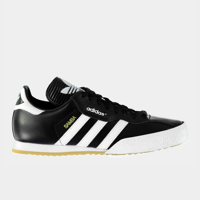 adidas Samba Super Mens Trainers