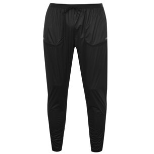 Nike Tech Pack Mens Running Pants