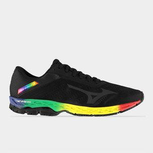 Mizuno Wave Shadow 3 Mens Running Shoes