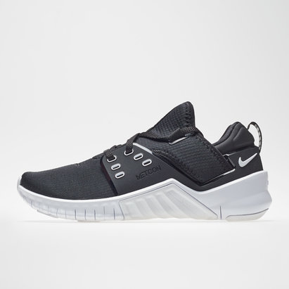 Nike Free X Metcon 2 Ladies Training Shoes