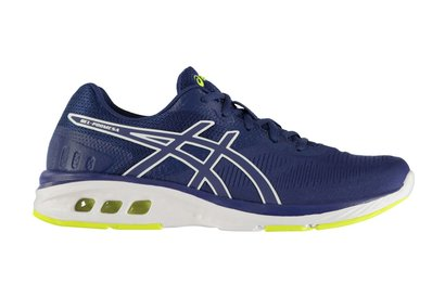 Asics Gel Promesa Mens Running Shoes