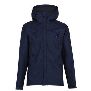 Karrimor Arete Hooded Softshell Jacket Mens