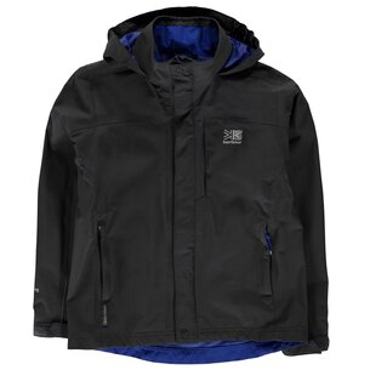 Karrimor Urban Jacket Junior