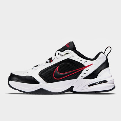 Nike Air Monarch IV Mens Training Shoe