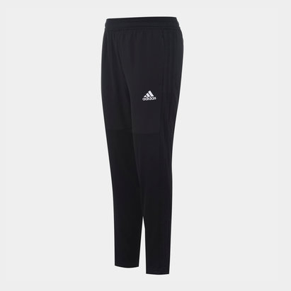 adidas Condivo Warm Tracksuit Bottoms Boys