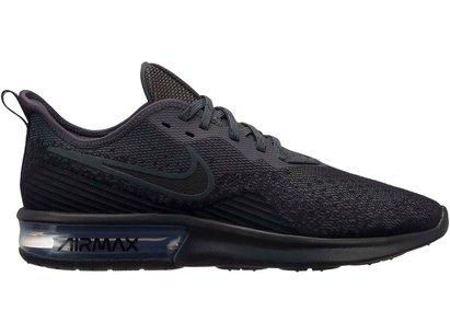 Nike Air Max Sequent 4 Mens Running Trainers