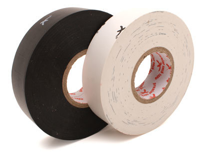 Rugby Sock Tape 33m Roll