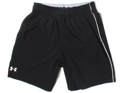 Under Armour HeatGear Mirage 8inch Shorts