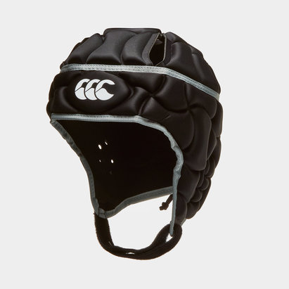 Canterbury Club Plus Kids Rugby Head Guard
