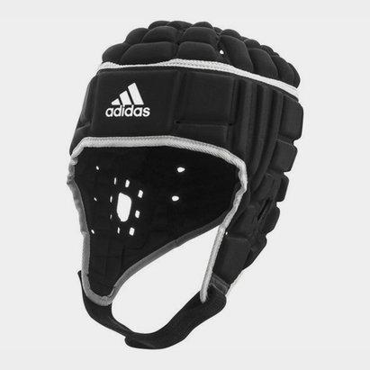 adidas Rugby Head Guard