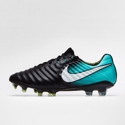 Nike Tiempo Legend VII FG Womens Football Boots