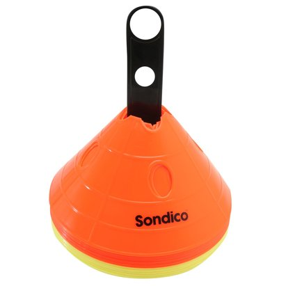 Sondico Superdomes Set